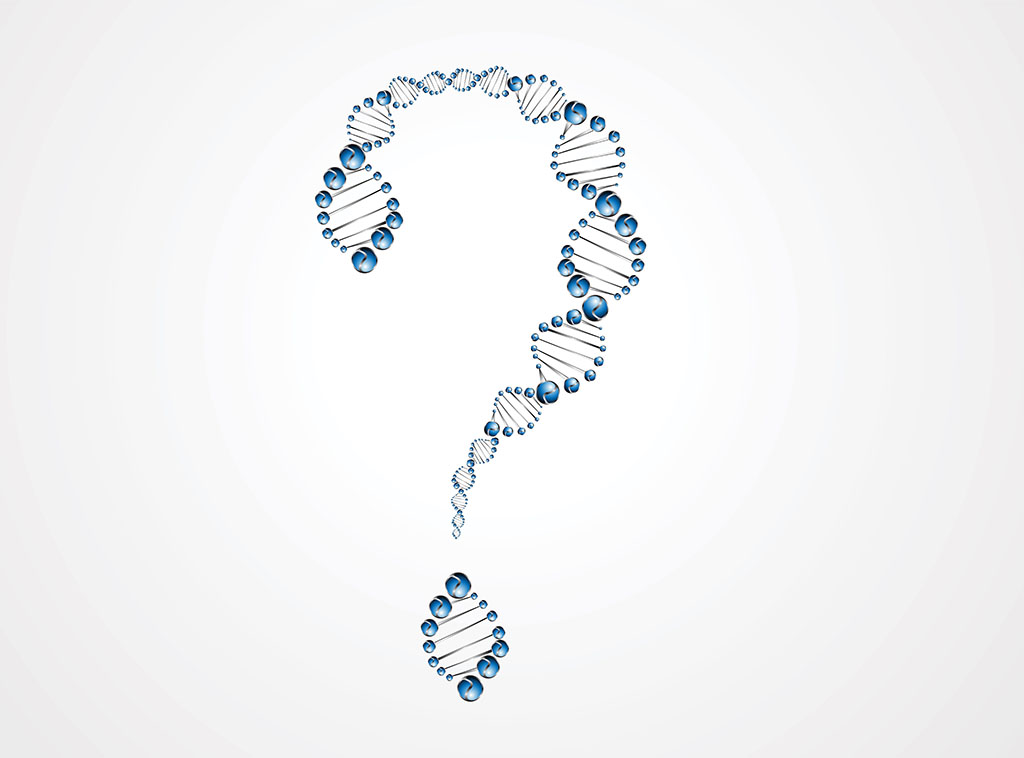DNA Testing in NYC: Discussing a Few Myths About DNA Tests