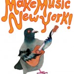 makemusic2009