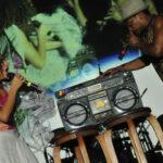 Beatbox_Opera