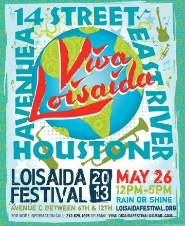 LoisaidaFestival13
