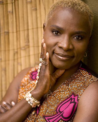 AngeliqueKidjo