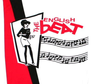 Ebeat_beat-girl_f-up
