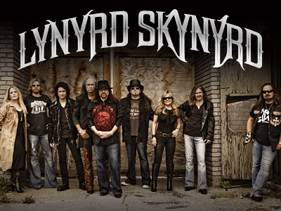 lynyrd_skynyrd