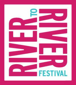 River_to_River_Festival_Logo