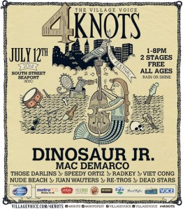 4knots-0702