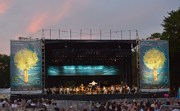 NY Philharmonic Concerts in the Parks – Central Park