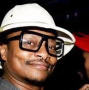Akim Funk Buddha's Hip-Hop Holiday
