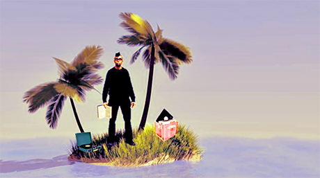 desert-island-mp3s