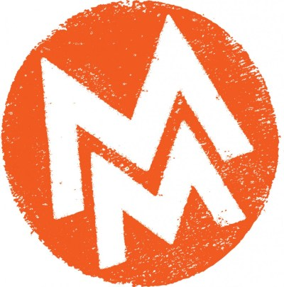 MMNY_2013_Official Logo
