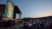 New York Philharmonic Concerts in the Parks – Van Cortlandt Park