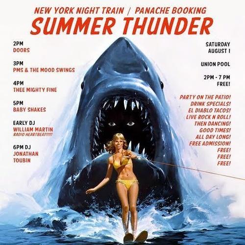 summer-thunder-panache-party