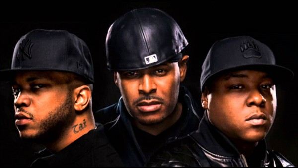 the-lox