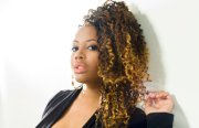 Soul at the Center: Legacy: Lalah Hathaway sings Donny Hathaway, The Illustrious Blacks