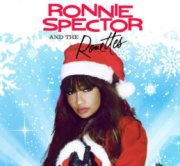 Ronnie Spector & The Ronettes Christmas Tree Lighting Ceremony