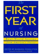 first_year_of_nursing_1st_edition