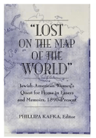 lost_on_the_map_of_the_world