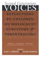 second_generation_voices