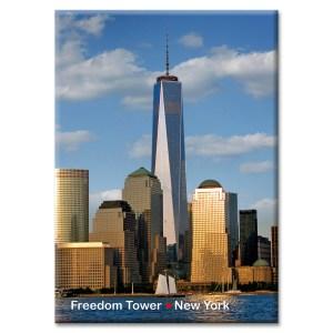 1 World Trade Center NYPM7016