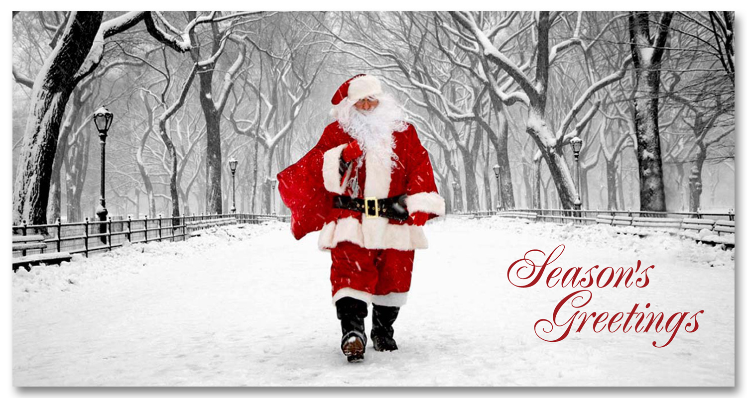 New service free new york christmas ecards ny christmas gifts free christmas ecards inspiring seasons greetings from nyc m4hsunfo