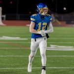 LI/West Bowl Game Players of the Week
