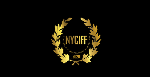 NYCIFF Logo