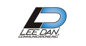 Lee-Dan.jpg