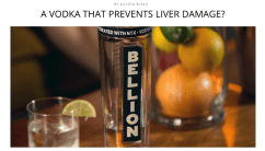 http://thebacklabel.com/vodka-prevents-liver-damage/#.WB-OPeErLVo