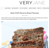 https://jane.com/blog/best-ever-banana-bread-recipes/
