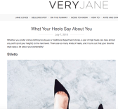 https://jane.com/blog/what-your-heels-say-about-you/