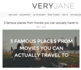 https://jane.com/blog/3-famous-places-from-movies-you-can-actually-travel-to/