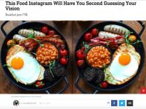 http://www.delish.com/food/a45676/symmetry-breakfast-instagram/