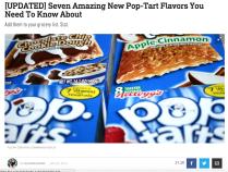 http://www.delish.com/food-news/g3068/kelloggs-new-pop-tart-flavors/