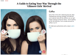 http://www.foodandwine.com/news/guide-eating-your-way-through-gilmore-girls-revival-netflix