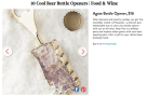 http://www.foodandwine.com/holidays-events/christmas/cool-beer-bottle-openers-gift-guide