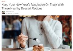 http://collegecandy.com/2017/01/07/easy-pinterest-healthy-dessert-desserts-recipes-alternatives/