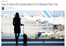 http://collegecandy.com/2017/01/05/travel-hacks-best-travel-advice-packing-tips-essentials-stress-free-trips/