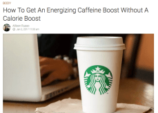 http://collegecandy.com/2017/01/02/healthy-caffeine-drinks-snacks-energy-boost-low-calorie-nutrition-facts/