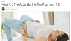 http://collegecandy.com/2016/12/21/freshman-15-college-weight-gain-details-health-fitness/