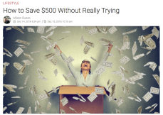 http://collegecandy.com/2016/12/14/how-to-save-money-saving-tips-easy-new-details-exclusive/