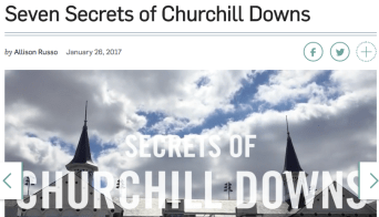 http://www.travelandleisure.com/attractions/churchill-downs-unique-facts-history