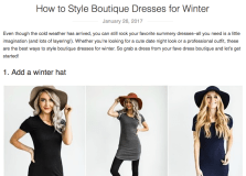 https://jane.com/blog/how-to-style-boutique-dresses-for-winter/