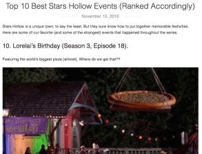https://jane.com/blog/top-10-best-stars-hollow-events/