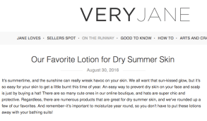 https://jane.com/blog/our-favorite-lotion-for-dry-summer-skin/