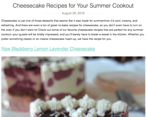 https://jane.com/blog/cheesecake-recipes-for-your-summer-cookout/