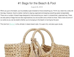 https://jane.com/blog/1-bags-for-the-beach-pool/
