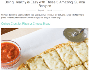 https://jane.com/blog/best-quinoa-recipes/