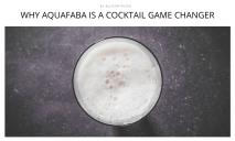 http://thebacklabel.com/recipe/aquafaba-game-changer/#.WKe0DxIrLR0