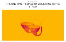 http://thebacklabel.com/wine-with-a-straw/#.WKe0fRIrLR0