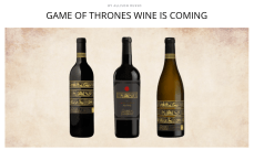 http://thebacklabel.com/game-of-thrones-wine-is-coming/#.WKe0lRIrLR0