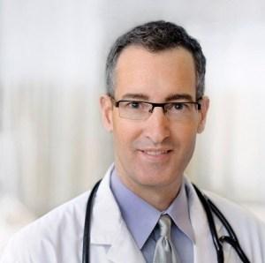 eight loss doctor new york